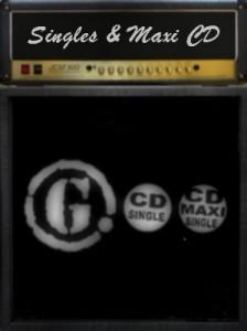 Ampli G-logo Singles & Maxis