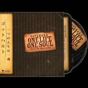 One Life One Soul (Japan II)