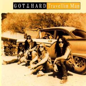Travellin Man 1