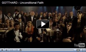 Unconditional Faith