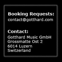 bookingcontact