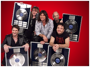 gotthard-band_award