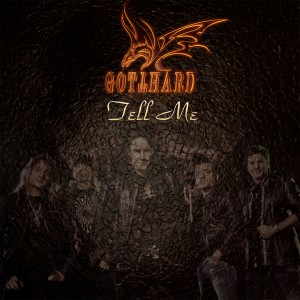 gotthard_cover_single_tell me