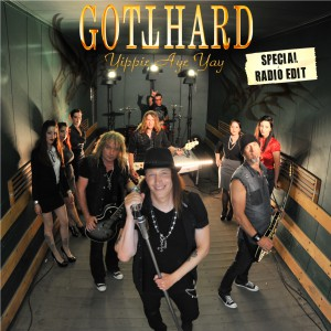 gotthard_cover_single_yippie aye yay